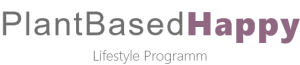 PlantBasedHappy Lifestyle Programm
